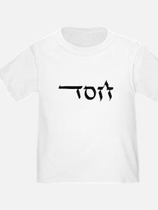 Hesed T-Shirt