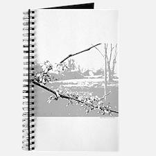 GBF Redbud Journal
