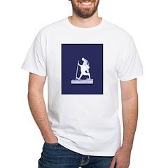 Satyagraha Shirt