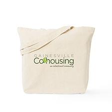 Cute Gainesville Tote Bag
