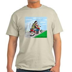 Hells Angles T-Shirt