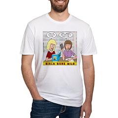 Girls Gone Mild Shirt