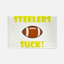 Steelers Suck Magnets