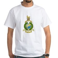 Royal Marines Shirt