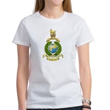 Royal Marines Tee