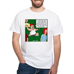 Stupid Fans Shirt