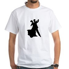 Dancing Couple Shirt