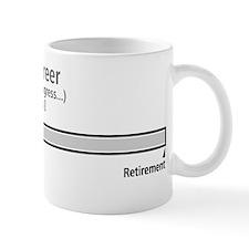 career_20 Mug