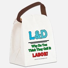 Why Do You Think They Call It Labor 3 copy.png Can