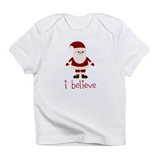 I believe Infant T-Shirt