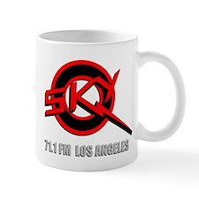 Funny Fms Mug