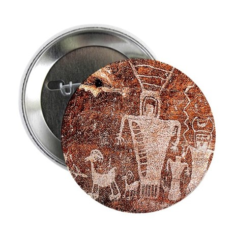 ANCIENT ASTRONAUTS Button