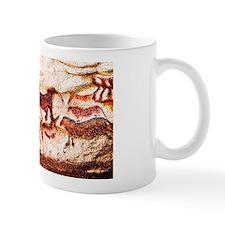LASCAUX CAVE Mug