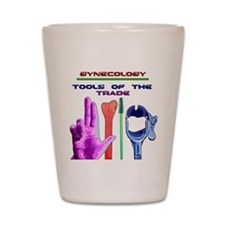 Tools of the Trade copy.png Shot Glass