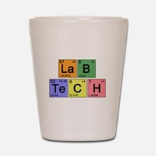 LaB TeCH color2 copy.png Shot Glass