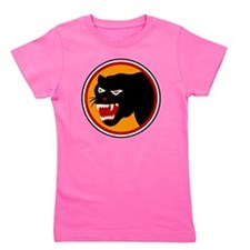 66th Infantry Division Girl's Tee