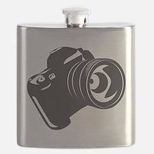 Camera - Photographer Flask