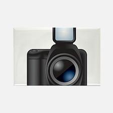 Camera - Photographer Magnets