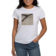 Women's Wishbone Ash T-Shirt