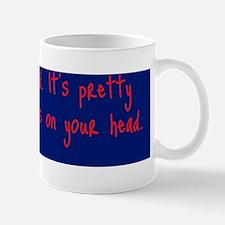 likeabird_r_bs2 Mug