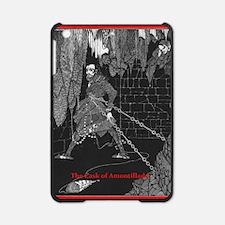 The Cask of Amontillado iPad Mini Case