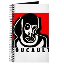 FOUCAULT philosophy Journal