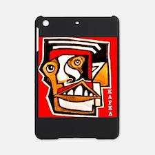 KAFKA writer iPad Mini Case