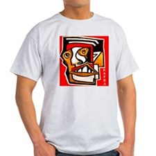 KAFKA writer T-Shirt