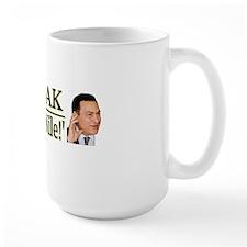ambrk Mug