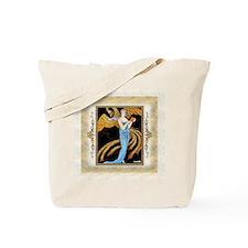 Keepsake 7 july ADF-Phoenix Tote Bag
