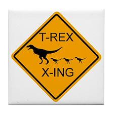 rs_T-REX X-ING Tile Coaster