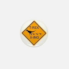 rs_T-REX X-ING Mini Button