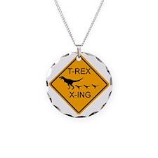 rs_T-REX X-ING Necklace