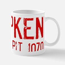 mhopken Mug