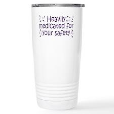 medicated_btle3 Travel Coffee Mug