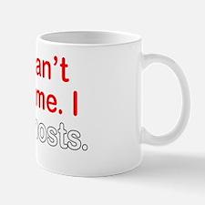 scare1_rect2 Mug