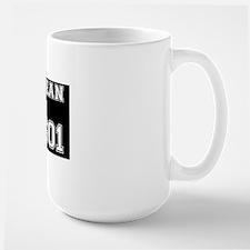 24601_mpad Mug