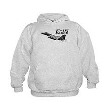 F-15 Eagle Hoodie