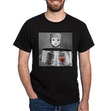 avatar helen, medical T-Shirt
