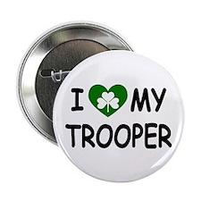 Irish Trooper Love Button