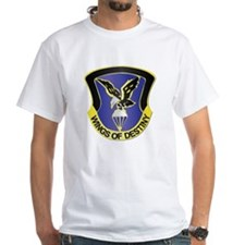 DUI - 101st Aviation Brigade Shirt