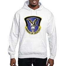 DUI - 101st Aviation Brigade Hoodie