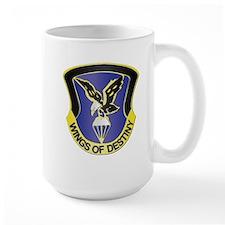DUI - 101st Aviation Brigade Mug