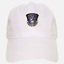 DUI - 101st Aviation Brigade Baseball Baseball Cap