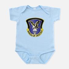 DUI - 101st Aviation Brigade Infant Bodysuit