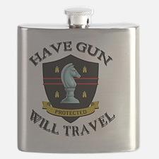 haveguncenter Flask