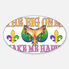 MGbeadsNboobsBigHapTr Decal
