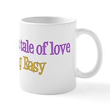 MGbeadsNboobsTaleTy Mug