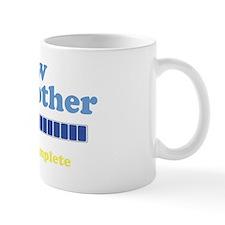NewBigBrother-Dark Mug