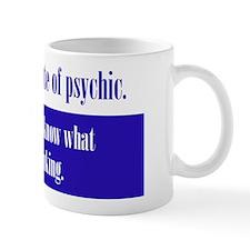 psychic_rect2 Mug